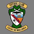 FC Ciutat de Mallorca