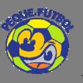 Peque Futbol