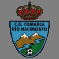 CD Comarca Rio Nacimiento