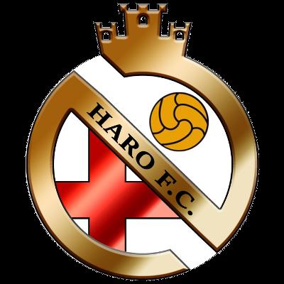 HARO F.C.