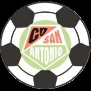 CD SAN ANTONIO