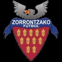 CDF.Zorrontzako