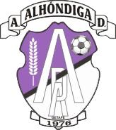 AD Alhondiga
