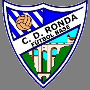 C. D. Ronda F?tbol Base